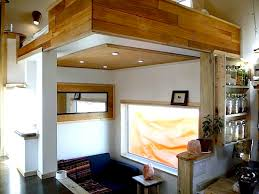 Tiny House 2 Bedroom With Loft Room Image and Wallper 2017