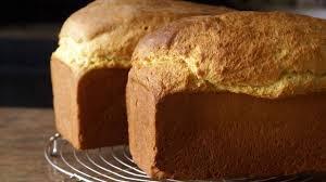 recette de pate a brioche brioche coquille cramique coucke recette de la pâte à