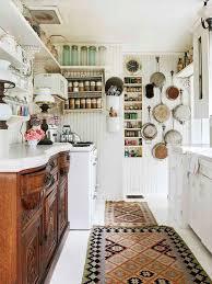 1191 Best Kitchen Love Images On Pinterest