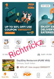 Swiggy Offers Promo Codes | Flat 70% Off On All Restaurants How Do I Find Amazon Coupons Tax Day 2019 Best Freebies And Deals To Make Filing Food Burger King Etc Yelp Promo Codes September Findercom Amagazon Promo Codes Is Giving Firsttime Prime Now Buyers 10 Offheres Now 119 Per Year Heres What You Get So Sub Shop Com Coupons Bommarito Vw Expired Get 12 Off Restaurants When Top Reddit September Swiggy Coupon For Today Flat 65 Off Offerbros