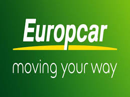 europcar siege europcar agence de l aéroport roland garros sainte