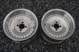 CENTERLINE WHEELS - $14.50 | PicClick Centerline Wheels For Sale In Dallas Tx 5miles Buy And Sell Zodiac 20x12 44 Custom Wheels 6 Lug Centerline Chevy Mansfield Texas 15x10 Ford F150 Forum Community Of Best Alum They Are 15x12 Lug Chevy Or Toyota The Sema Show 2017 Center Line Wheels Centerline 1450 Pclick Offroad Tundra 16 Billet Corona Truck Club Pics Performancetrucksnet Forums