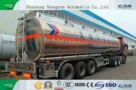 China Tri-Axle Shengrun Fuel Tanker Truck Aluminum Alloy Tank ... Dais Global Industrial Equipment Tank Truck Hoses Fuel Tank Truck Trailerhubei Weiyu Special Vehicle Co Ltd Yellow Tanker Stock Photo Picture And Royalty Free Image Alinum 5000 Liters 300 Diesel Oil Transtech Tanks Westmor Industries Transport Propane Delivery Trucks Corken With Vector Mockup For Car Branding Advertising 10 Things To Know About The Transfer Fueloyal Photos Images Alamy Filerenault Fuel Truckjpeg Wikimedia Commons Sinotruk Howo 6x4 Specifications Isuzu 11 Tonne Tanker Delivers To Places Other Trucks Cant