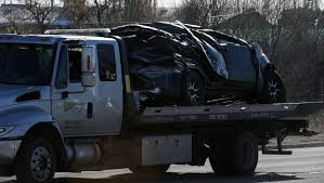 Deaths On Colorado's Roadways Jumped About 11 Percent In 2016 To 605 ... A Tow Truck Hauls And Semi Trailer Following Fatal Stock Three Reasons Why Large Crashes Are So Deadly Semitruck Driver Pleas Guilty For Crash Caused By Phone Use Driver Involved In Fatal Crash Near Dubbo Charged By Police Spectacular Head On Car Truck Accident City 5 Killed Four Injured Dual I55 Nbc Chicago Deaths Colorados Roadways Jumped About 11 Percent 2016 To 605 Hwy 48 Leader 2 Compilation 2018 Hd Russiagermanyusauk Waldoboro Man Dies Maine Turnpike Wells The Lincoln Victim Idd I40 Volving Concrete Raleigh Car With Dump Route 29 Titusville Rcermecom