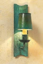 arts crafts wall sconces handcrafted frank lloyd wright lighting