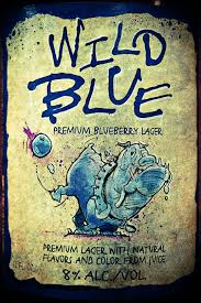 Curious Traveler Pumpkin Beer Advocate by Wild Blue Blueberry Lager I Like Sweetwater Blue Better Beer