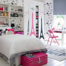 BedroomDecor Fornage Bedrooms Paris Theme Bedroom Themes Stupendous Images Concept Ideas Kids Bathroom Girls