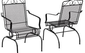 Patio Dining Sets Home Depot by 100 Patio Furniture Covers Home Depot Patio Sets Patio