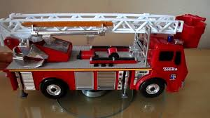 PLAYING WITH A TONKA 1999 TOY FIRE ENGINE BRIGAGE TRUCK WITH LADDERS ... Kdw Diecast 150 Water Fire Engine Car Truck Toys For Kids Playing With A Tonka 1999 Toy Fire Engine Brigage Truck Ladders Vintage 1972 Tonka Aerial Photo Charlie R Claywell Buy Metal Cstruction At Bebabo European Toys Only 148 Red Sliding Alloy Babeezworld Nylint Collectors Weekly Toy Pinterest Antique Style 15 In Finish Emob Classic Die Cast Pull Back With Tin Isolated On White Stock Image Of Handmade Hand Painted Fire Truck