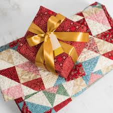 Easy Ways To Make This Gifting Season A Major Success