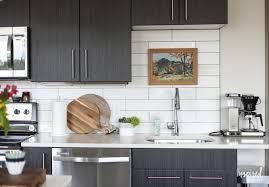 Kitchen DesignFabulous Small Modern Ideas Decor Cabinets For