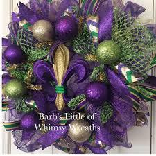 Burlap Mardi Gras Door Decorations by 323 Best Wreaths Burlap Deco Mesh And Grapevine Wreaths Images
