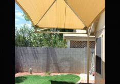 Walmart Roll Up Patio Shades by Awesome Patio Shades Phoenix Patio Roll Up Shades Walmart Patio