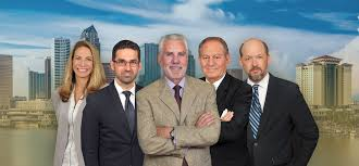 Truck Accident Lawyer Florida | Truck Accident Attorney Tampa We Are Dicated Truck Accident Lawyer In Minnesota Our Team Has Accident Attorneys Houston Beautiful Photo Of Car Trucking Commercial Vehicle Accidents Crist Legal Pa Chattanooga Lawyers Mcmahan Law Firm Gibbs Parnell Tampa Florida Attorney Personal Injury Clearwater Fl What A Lawyer Can Do For You After Big Mobile 25188 Makes Driver Negligent Dolman Group Tow Truck Drivers Honor Victim Of Hit And Run With Ride Roger Who Is The Best Fort Lauderdale 5 Qualities To Chuck Philips Auto Motorcycle Trinity