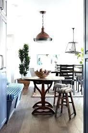 Houzz Dining Room Chandeliers Marvelous Chandelier