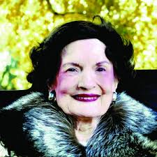 Sue Hood Obituary Hammond Louisiana Harry McKneely & Son