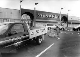 Planned Menards Store In Comstock Would Employ About 150 | MLive.com Arca General Tire 150 Drivers To Watch The Down Dirty Radio Show 2 Toy Semi Trucks Menards Dmi Farm Equipment Se Trader Express Feb 10 2012 By South East Issuu Store Locator At Black Friday Ads Sales Deals Doorbusters 2017 Couponshy Join Wrif In Livonia Mdm Motsports On Twitter Team Debriefings After Practice Truck Rental Stock Photos Images Alamy Filemenards Marion Il 7319329720jpg Wikimedia Commons Moving