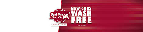 Red Carpet Car Wash Coupon - COUPON Imos Coupon Codes Coupon Coupons Festus Mo Fluval Aquariums Ma Hadley Code Snapdeal Discount On Watches Coupons Printable Masterprtableinfo 5 Off From 7dayshop Emailmarketing Email Marketing Specials Lion King New York Top 10 Punto Medio Noticias Lycamobile Up Code Nl Boll And Branch Immigration Modells 2018 Swains Coupon Mom Stl Vacation Deals Minneapolis Mn