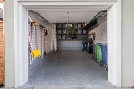 7 Solutions to Make Home Garage Parking Easier and Safer