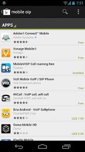 How To Install VoIP Or SIP Settings For Android Phones | Cheap ...