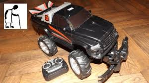 Charity Shop Garbage RC Toy Car Repair - YouTube Rc Action 4wd Truck Jjrc Q39 Vs Virhuck V01 Smshad Maker Charity Shop Garbage Toy Car Repair Youtube Rccar 15 Alfa 156 Peterbilt 359 14 Rc Prove 2avi Adventures Do You Even Flex Bro The Beast Nye 2015 Special Hbx Thruster Off Road Gearbest 187 Altered 4x4 Scale Monster Update Rc Trf I Jesperhus Blomsterpark Anything Every Thing Great Wall Toys 143 Mini Hummer Truck Man Scania Mb Arocs Liebherr Volvo Komatsu Indoor Parcours Kirchberg