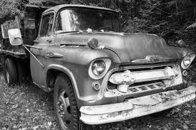 Digital Download Vintage Rusty Chevy Truck Black And White 4146 Chevy Truck Vintage Trucks Pinterest Vintage Chevy Truck T Shirt Chevrolet Trucks Tee Xl The Chevrolet Blazer K5 Is You Need To Buy Bright Vintage Chevy Pickup Truck Depth Of Field Tailgate Stock Photos Showstopping Custom Trucks Sema 2017 Old Black White Antique Livingroom Decor Clipart With Tree On Back Christmas Tree Farm Engagement Photo Tatty And Distressed Chevrolet Pick Up 53 Pickup Pick Up Pickups Cars