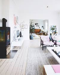 Home Design: Shabby Chic House With Pink Chairs - Shabby Chic ... You Can Rent This Cylindrical Log Cabin On Denmarks Island Of Mn Danish Design Bedroom Fniture Interior Design 15 Industrial Decor Ideas To Make Your House Feel Like Home Modern House Modern Fabulousgalwnsquadgsetindoorideaspictures Large Size Of Living Room Armchair Fniture Trends Danish View Bedroom Amazing The Morten Bo Jsen By Vipp Office Workspace Designs Category For Miraculous How To Muuto Scdinavian Home Inspiration Nordic Stunning Style Ding Table Perfect Scdinavian With