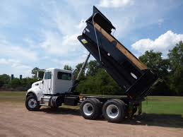 2007 F550 Dump Truck As Well Used Automatic Trucks For Sale Or ... Origamitruckcraftidea2 Preschool Ideas Pinterest Truck Craft Bodies On Twitter Del Fc500 Fitted To Truckcraft Truckcraft Popsicle Stick Firetruck Kid Glued To My Crafts Garbage Truck Craft For Toddler Story Time Story Time How Make A Dump Card With Moving Parts Kids Combination Servicedump East Penn Carrier Wrecker Num Noms Lipgloss Kit Walmartcom A 30ft Grp Box Renault Jumboo Toys Dumper Buy Online In South Africa Thumbprint Pumpkins In Farm Northside Ford Sales Superduty With Tc
