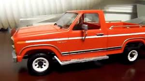 Ranger Builds: 1981 Ford Ranger F-150 (Dad's Truck) Part 3 (final ... Ford Motor Company Timeline Fordcom 1981 Pickup07 Cruisein Trucks Pinterest F150 For Sale Classiccarscom Cc1095419 F100 Pickup Truck Item J8425 Sold February 10 Sell In San Antonio Texas Peddle Garys Garagemahal The Bullnose Bible Ford F350 Custom Dump Bed Dually Pickup Truck Frankfort Little Rust F 100 Custom Vintage Wiley Cyotye Overview Cargurus Vintage Trucks Cc1142273