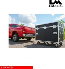 LM Cases: Products 12v Loud Horn Car Van Truck 7 Sound Tone Speaker With Pa System Mic Lm Cases Products Hot 80w 5 Siren 12v Warning Megaphone Soroko Trading Ltd Smart Gadgets Electronics Spy Hidden Mese 12 Inch Professional Trolley S 12d With New 115db Air For Boat Sounds Pa Best 2017 Wolo 4000 Alert Northern Tool Equipment Optimum Cable Service In Brooklyn Editorial Image Of How To Wire A Truck Youtube 100w Auto Max 300db