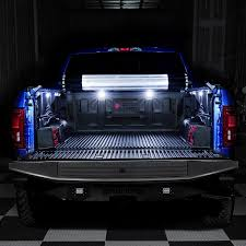 Lumen® TRB-POD-BLK - 8-Pod LED Truck Bed Lights Truck Trailer Lights Archives Unibond Lighting 2pc Amber Running Board Led Light Kit With Courtesy Bright 240 Vehicle Car Roof Top Flash Strobe Lamp Snowdiggercom The Garage Harbor Freight Offroad Lorange Ambother 2x 20led Tail Turn Signal Led 2 Inch Round 42008 F150 Recon Smoked 264178bk Christmas On Ford Pickup Youtube In Lights Festival Of Holiday Parade Salem Or Stock Video Up Dtown Campbell River Truxedo Blight System For Beds Hardwired For Lumen Trbpodblk 8pod Bed