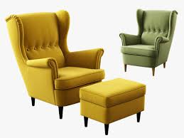 choice living room gallery ikea wingback chair review 20154