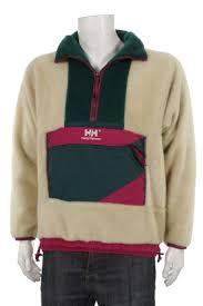 18 best vtg 90 u0027s fila jacket images on pinterest fila jacket