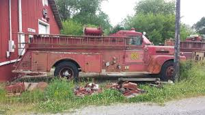 Apparatus | Sale Category | SPAAMFAA.ORG | Page 7 Show Posts Crash_override Bangshiftcom This 1933 Mack Bg Firetruck Is In Amazing Shape To Vintage Fire Truck Could Be Yours Courtesy Of Bring A Curbside Classic The Almost Immortal Ford Cseries B68 Firetruck Trucks For Sale Bigmatruckscom Fire Rescue Trucks For Sale Trucks 1967 Mack Firetruck Sale Bessemer Alabama United States Motors For 34 Cool Hd Wallpaper Listtoday Used Command Apparatus Buy Sell