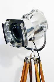 Antique Oil Lamps Ebay by Art Deco Floor Lamps Ebay Xiedp Lights Decoration