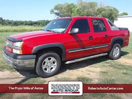 Used Vehicles For Sale In Pryor, OK - Roberts Chevrolet Buick GMC Roberts Truck Center Wichita Ks Best Image Of Vrimageco Used Vehicles For Sale In Pryor Ok Chevrolet Buick Gmc Sotimes You Just Get Lucky Custombuilt 1999 Ford F250 Wrongful Death Dump Accident 245 Million Lewis And 2000 Intertional 9400i Sale Salina Ks By Dealer About Rantoul Center Garbage Sales Lincoln 74361 2013 Ram 3500 Trucks Outdoors Oklahoma Performance Auto Service Inc Home Facebook Legacy Dealership La Grande Or Cars Watertown Ny Automotive