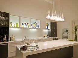 lairage pour cuisine clairage led cuisine eclairage design le suspendue pour eclairage