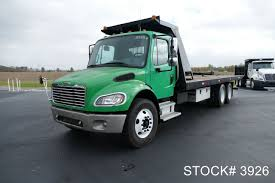 Freightliner Business Class M2 106 Tow Trucks In Ohio For Sale ... 1993 Freightliner Fld Tow Truck Item K6766 Sold May 18 2018 New M2 106 Rollback Carrier Tow Truck At Premier Trucks In California For Sale Used On 112 Medium Duty Na In Waterford 4080c M2106 Wreckertow Ext Cab Wchevron Model 1016 Tow Truck For Sale 1997 44 Century 716 Wrecker Mount Vernon Northwest Extended Cab For Salefreightlinerm2 Extra Cab Chevron Lcg 12
