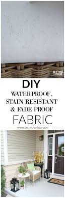 25+ Unique Waterproof Spray Paint Ideas On Pinterest | M And S ... Modern Single House Design With Steel Mesh Awnings And Wooden Metal Awning For Commercial Buildings Bromame Canvas Awning Parts Replacement Cover Carports Fabric Awnings Best 25 Porch Ideas On Pinterest Portico Entry Diy Paint Waterproof Suppliers Dance June 2012 40 Best European Bistros Cafes Plein Air Ding Images Weather Whipper Fairlite Alinum Custom Built On Freestanding Alinum Pergola Sliding Pvc Behr Premium Plus Ultra 8 Oz Sh180 Red Interior Sunbrella Home Residential Fabric Window Leatherique Dye Ppcco Online Shop