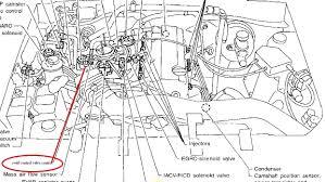 1992 Nissan Truck Engine Schematic - Wiring Diagram & Electricity ...