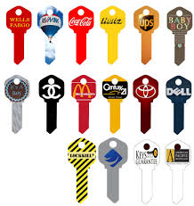 Awesome Key Designs Home Depot Ideas - Amazing House Decorating ... Amazoncom Set Of 4 Saber Shaped Space Keystm Schlage Sc1 The Hillman Group 68 Hello Kitty Pink Key87668 Home Depot Kwikset Emergency Keys For Interior Door Locksets Images Doors Key Designs Best Design Ideas Stesyllabus Milwaukee Onekey Tick Tool And Equipment Tracker48212000 Sliding Exciting Accsories Diy Holder Playuna 66 Disneyfrozen Key94458 100 Sprinkler New Free Landscape