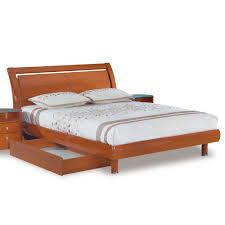Top Pottery Barn Sleigh Bed — Suntzu King Bed : Combine Pottery ... Best 25 Pottery Barn Colors Ideas Only On Pinterest Living Room Barn Ideas Armchair By Mitchell Gold And Bob Williams Ebth Lucas Desk Unique Pillows Store Locator Kids Fniture Refreshing Home Bar Mesmerize Mahogany Trestle Table Megan Slipcover Ding Chairs Top Sleigh Bed Suntzu King Combine Shadows Studdy Saltmannsbger Liked Polyvore Featuring