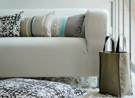 Klippan Sofa Cover Ebay by Interesting Fact 3 How To Save 70 On A Sofa It U0027s A Cover Up