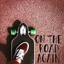 Surfingonthestreet - Hash Tags - Deskgram Penny Burgundy 22 Skateboard Mainland Skate Surf Royal Standard Inverted Kgpin Trucks Raw 50 Free How To Put Together A 16 Steps With Pictures Ralph 27 Skateboards Thailand Official Store Blink S Owners Help Does Your Front Truck Look Like This Arbor Bug Foundation 36 Complete Longboard Silver Trucks Ghost Surge Zenbot Ninja Buy Online In South Africa Paris Savant 180mm 43 Set Of 2 Electro Kryptonics Walmartcom Sweet Tooth Ralph Simpsons 2018 Adjust And Wheels