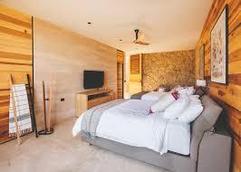 100 Casa Tierra Bajasmart Real Estate
