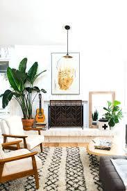 mid century living rooms mid century modern living room ls