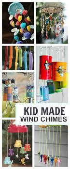 585 best Spring Crafts Activites for Kids images on Pinterest