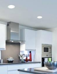 kitchen recessed lighting layout small ideas spacing exle
