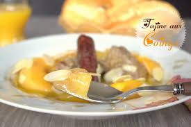 amour de cuisine amoure de cuisine lovely amour de miami home cuisine jardin