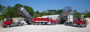 Aggregate Materials | Hauling | Slidell, La Truck Driving Jobs Employment Otr Pro Trucker Herculestransport Trucking Job Dotline Transportation Experienced Cdl Drivers Wanted Roehljobs Entrylevel No Experience Driver Orientation Distribution And Walmart Careers Nc Best Resource Home Weekly Small Truck Big Service Top 5 Largest Companies In The Us Texas Local Tx